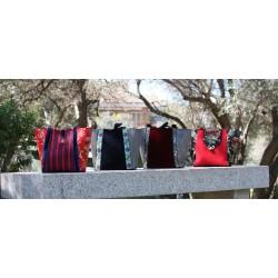Le borse tradizionali sarde