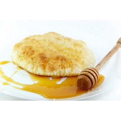 Seadas, dolce tipico sardo