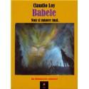 """""""Babele"""" – Claudio Loy"""