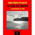 La sella del Diavolo – di Anna Maria Ferrarese