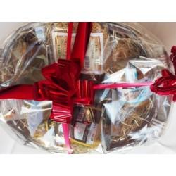 I cesti confezione regalo