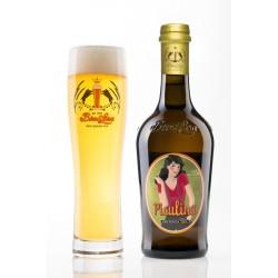 "Birra ""Piculina"" Microbirrificio Lara"