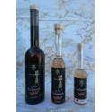 Liquore di Corbezzolo artigianale di Sardegna
