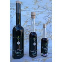 Liquore di Prugnolo artigianale di Sardegna, confezione Medium