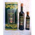 Olio extravergine di oliva Tarè