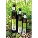 Olio extravergine di oliva 250 ml -varie referenze-