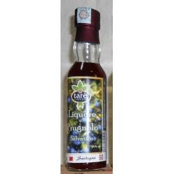 Liquore di Prugnolo artigianale di Sardegna