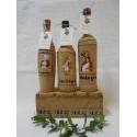 Bottiglia Sugherata 70 cl