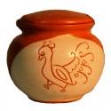 Ceramiche e Zafferano di Sardegna