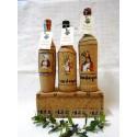 I Liquori tipici sardi